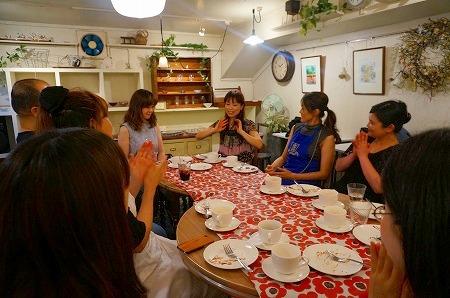 手作りチョコレート イベント