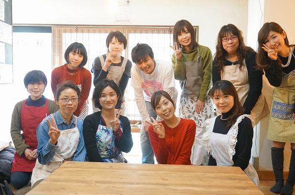【リターン7】「チョコレート研究所」貸切プラン(3時間)