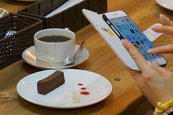 チョコレート研究所 カカオ豆から手作りチョコレートワークショップ