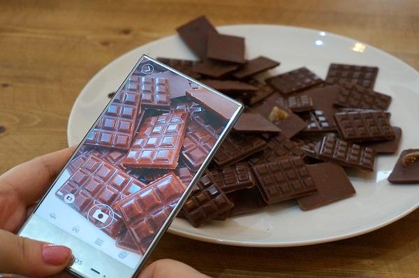 チョコレート研究所 第15回カカオ豆から手作りチョコレートワークショップ